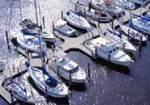 business-marina