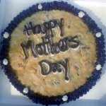 happy_mothers_day_cake